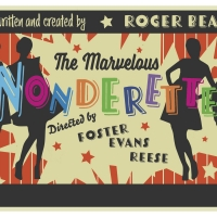 BWW Review: THE MARVELOUS WONDERETTES at Ridgefield Theater Barn Photo