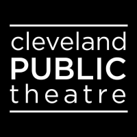 Cleveland Public Theatre Rceives the National Theatre Conference 2020 Outstandin Photo