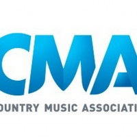 Country Music Association Commits $100,000 To Nashville Tornado Relief On Behalf Of I Photo