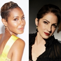 Facebook Renews Jada Pinkett Smith's RED TABLE TALK Through 2022 & Orders Spinoff Series With Gloria Estefan