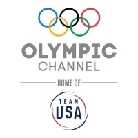 Simone Biles and Katie Ledecky Highlight This Week's Olympic Sports Programming Across NBC Sports