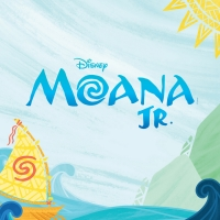 Hale Center Theater Orem Will Produce DISNEY'S MOANA JR. Photo