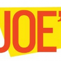 Joe's Pub Releases Upcoming Schedule Photo