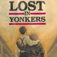 Neil Simon's LOST IN YONKERS to Open at Santa Paula Theater Center Photo