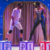 BWW Review: PIPPIN at Osceola Arts Photo