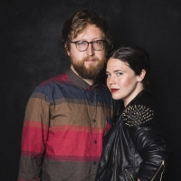 St. Ann's Warehouse to Reopen for Indoor Performances With Concerts by The Bengsons Photo