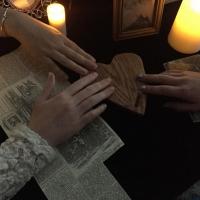 Harriet Beecher Stowe Center To Offer Three Nights Of SPIRITS: AN OTHERWORLDY TOUR Photo