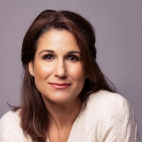9 Stephanie J. Block Videos We Can't Get Enough Of! Photo