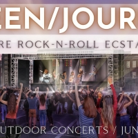 QUEEN/JOURNEY Celebrates Classic Rock at Prima Theatre Photo
