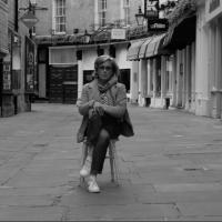 Cambridge Junction Announces Digital Theatre Production Of Rachel Mariner's RECOVERIN Photo