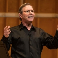 From Merkin Hall Online Presents Rob Kapilow's WHAT MAKES IT GREAT and More Photo