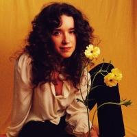 Nellen Dryden Releases Acoustic Version of 'Come On Honey' Photo