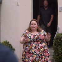 VIDEO: Watch a Clip From the Season Five Premiere of THIS IS US Photo