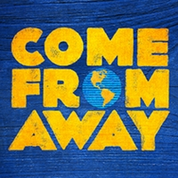 Review Roundup: The National Tour of COME FROM AWAY - What Did the Critics Think? Photo