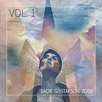 Folk Singer-Songwriter Sadie Gustafson-Zook Releases 'Vol. 1' Photo