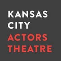 Kansas City Actors Theatre Announces Election Of New Board President, Gary Heisserer Photo