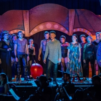 BWW Review: PIPPIN at Acting Against Cancer