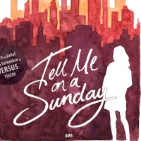 TELL ME ON A SUNDAY disponible en streaming Photo
