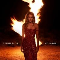 VIDEO: Stream Celine Dion's New Album 'Courage' Now!