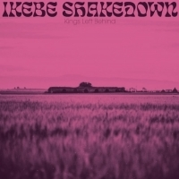 New LP From Ikebe Shakedown To Release 8/16
