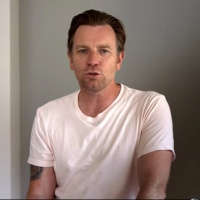VIDEO: Watch the Trailer for LONG WAY UP With Ewan McGregor
