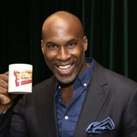 Wake Up With BWW 10/4: SIX Officially Opens on Broadway, and More! Photo