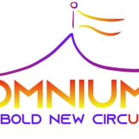 Announcing CIRCUS OMNIUM, A Bold New Big-Top Circus For All! Photo