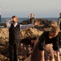 'The Farallonites' Has Been Rescheduled at Fort Mason Photo