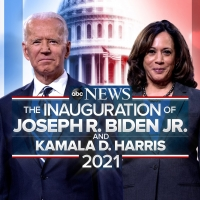 ABC News Announces Special Coverage of the Inauguration of President-Elect Joe Biden Photo