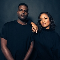 Third-Generation Members of the Winans Family Make Big Moves in Entertainment Photo