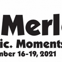 MerleFest, Presented by Window World, Announces Full Lineup Photo