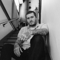 Brian Fallon Reveals New Music Video for '21 Days' Photo