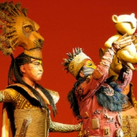 Shiki Theatre Company in Japan Reopens With THE LION KING, CATS, ALADDIN, and THE LITTLE M Photo
