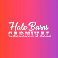 Hale Barns Carnival Organisers Announce 'Party At Home' Event Photo