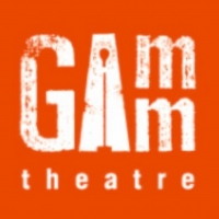 Gamm Announces Lineup For Upcoming Season - BAD JEWS, RICHARD II, TRAVESTIES, and More!