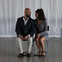 NY Summerfest's DAUGHTER OF SOCIETY Opens This Week