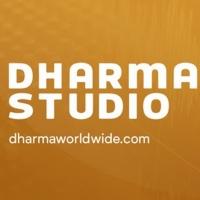 KSHMR & Dharma Worldwide Unveil Dharma Studio