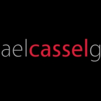 Michael Cassel Group and Amplify Announce Strategic Investment Photo