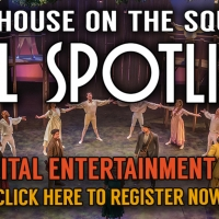 Playhouse On The Square Goes Digital For The Fall Photo
