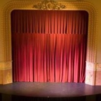 City Theater To Reschedule Performances Due To Health Crisis Photo