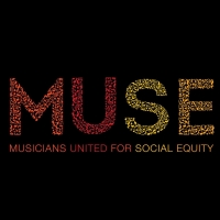 Musicians United for Social Equity Announces Scholarships Supporting BIPOC Musicians  Photo