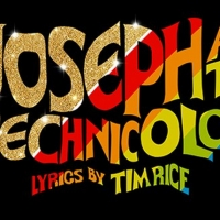 JOSEPH AND THE AMAZING TECHNICOLOR DREAMCOAT Returns to the London Palladium in Summe Photo