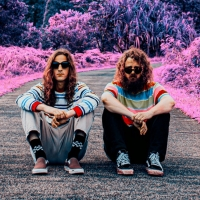 Production Simple And Kentucky Performing Arts Present HIPPIE SABOTAGE