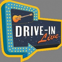 Guster Will Perform First Ever Drive-In Concert On August 15 Photo