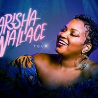 The Search is on for Local Singing Talent to Join West End Star Marisha Wallace on Her Debut UK Tour