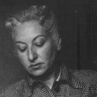 Lola Álvarez Bravo, primera fotógrafa mexicana, transitó de la fotografía documen Photo