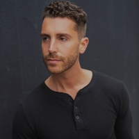 Nick Fradiani to Perform at Aretha's Jazz Cafe Photo