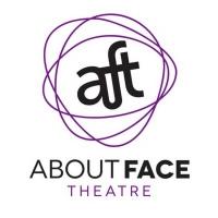 About Face Theatre Announces 2020-21 Season Photo