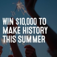 THE FEDERALIST WINES To Award Three Fans $10,000 Each Toward  A Revolutionary Summer  Photo