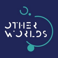 Other Worlds Film Festival Goes Virtual for 2020 Photo